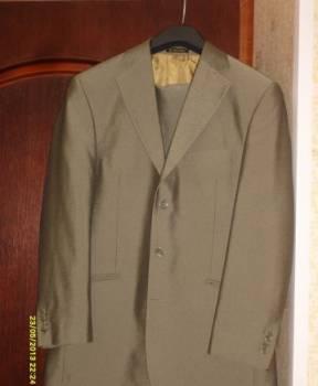 Костюм, футболка puma borussia dortmund fan 750728-02, Курск, цена: 800р.