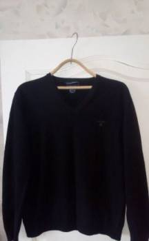 Джемпер мужской, оджи толстовка женская, Неман, цена: 300р.