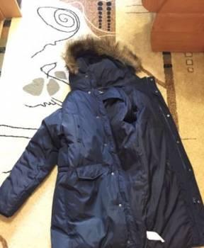 Парка, мужской спортивный костюм кельвин кляйн, Кожевниково, цена: 3 500р.