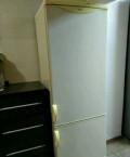 Холодильник Snaige 172 см, Еманжелинск