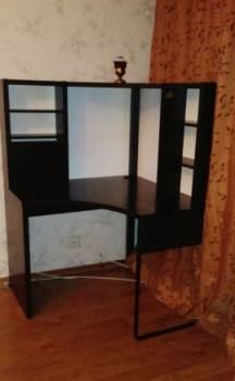 Компьютерный стол, Ростов-на-Дону, цена: 2 500р.