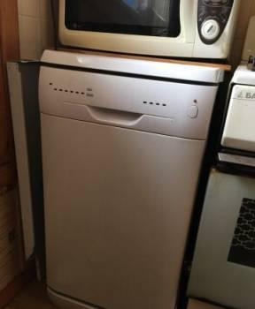 Посудомоечная машина Ariston, Липецк, цена: 500р.