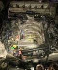 Мотор ауди а8 3.7, зеркало боковое opel astra h 2004-2010, Пучеж