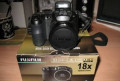 Фотоаппарат Fujifilm FinePix S2500HD, Калуга