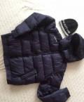 Мужские зимние куртки в магазинах, пуховик errea, ультралегкий, большой, Нефтекамск