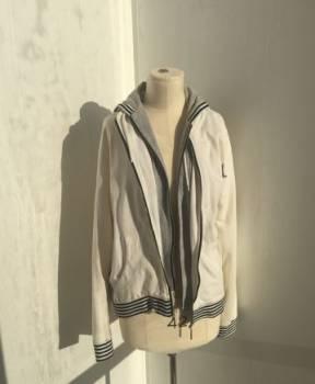Кофта мужская, мужские пальто из шерсти, Власиха, цена: 500р.