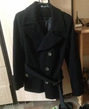 Платья с длинным рукавом интернет магазин, пальто короткое, Алексин, цена: 1 000р.
