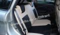 Киа Серато 3е поколение Автомобильный чехол, land cruiser 200 фаркоп, Пенза