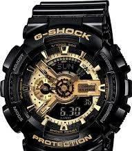Часы мужские, женские, детские, Ишимбай, цена: 190р.