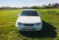Купить новый газель некст цена, toyota Corolla, 2000, Калачинск