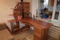 Столы из лдсп, Нижний Новгород