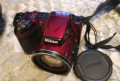 Nikon coolpix L820, Североморск