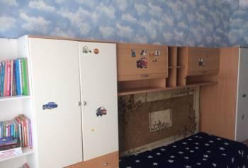 Мебель для детской, Черемшан, цена: 15 000р.