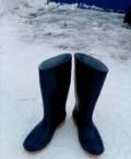 Сапоги, купить мужские туфли 47 размер, Октябрьск