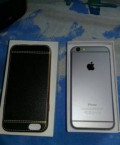 IPhone 6, Углич