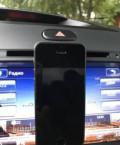 IPhone 5 s, Полысаево