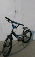 Велосипед Trek Jet детский, Новочебоксарск