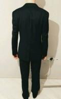 Костюм benetton, мужские демисезонные куртки оптом, Новоузенск