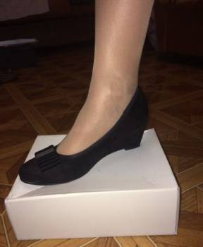 Туфли, треккинговая обувь lowa купить