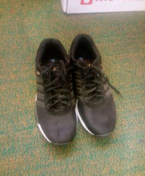 Мужские ботинки леста, кроссовки