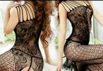 Эротический костюм, прокат вечерних платьев tarik ediz