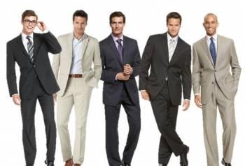 Спортивные брюки адидас, новые классические костюмы