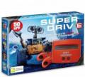 Sega Super Drive Wall-E (50-in-1), Калининград