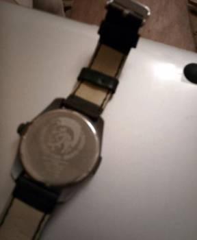 Часы, Елец, цена: 700р.