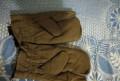 Мужские куртки для полных мужчин, варежки специальные (2-пальца), Курган