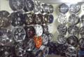 Склад Любые Шины Лето Зима R12-R21, резина на ниву кама флейм купить, Таганрог