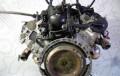 Двигатель 273. 961 Mercedes S W221, кпп f13 купить, Барнаул