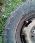 Продам колёса 13 радиус, колеса на ниву цены, Йошкар-Ола