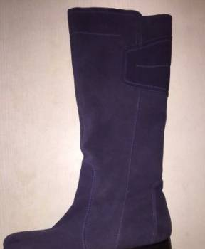 Сапоги женские Calipso, adidas y-3 qasa high купить, Можга, цена: 3 800р.