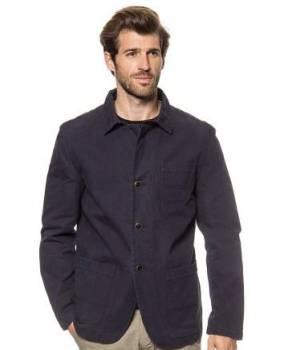 Самодельные костюмы на новый год для взрослых, продам новый спортивный пиджак Mexx, Новосибирск, цена: 6 900р.