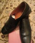 Мокасины мужские дорогие, туфли кожаные, Липецк