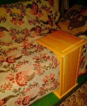 Столик к дивану, Брянск, цена: 1 950р.