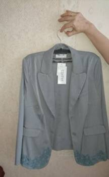 Новый шикарный костюм фирмы Together, купить платье лапша в интернет магазине блестящие, Куйбышев, цена: 5 900р.