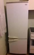 Холодильник Атлант, Вербилки