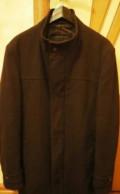 Бренды охотничьей одежды, пальто Zara Man, Пильна