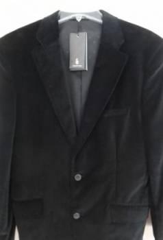 Купить спортивные костюмы форвард цены, пиджак Selected, Сегежа, цена: 1 900р.