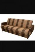 Мебель диван, Новый Оскол