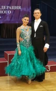 Платье для бальных танцев st, платье для аргентинского танго