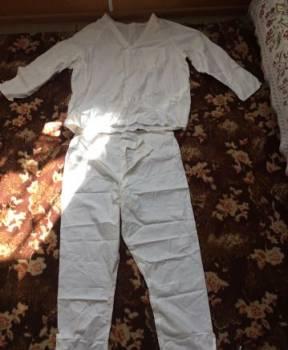 Комплект нательного белья, штаны с резинками внизу мужские pull and bear, Знаменск, цена: 400р.