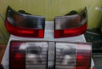 Пыльник внутреннего шруса рено эспейс, задние фонари ваз2110, Бугульма, цена: 1 000р.