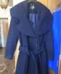 Вечерние платья от российских дизайнеров купить, пальто осеннее, Мценск