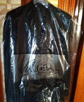 Термобелье reima распродажа, костюм мужской р46/176 чёрный в полоску, Пестяки, цена: 1 200р.