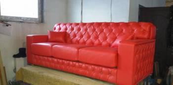 Продаю диван, Барнаул, цена: 43 000р.