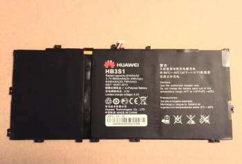 Аккумуляторная батарея HB3S1, Медвежьегорск, цена: не указана