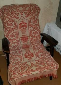 Кресло, Брянск, цена: 1 000р.