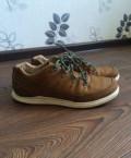Мужская спортивная обувь outlander, полуботинки salomon, Нижний Новгород